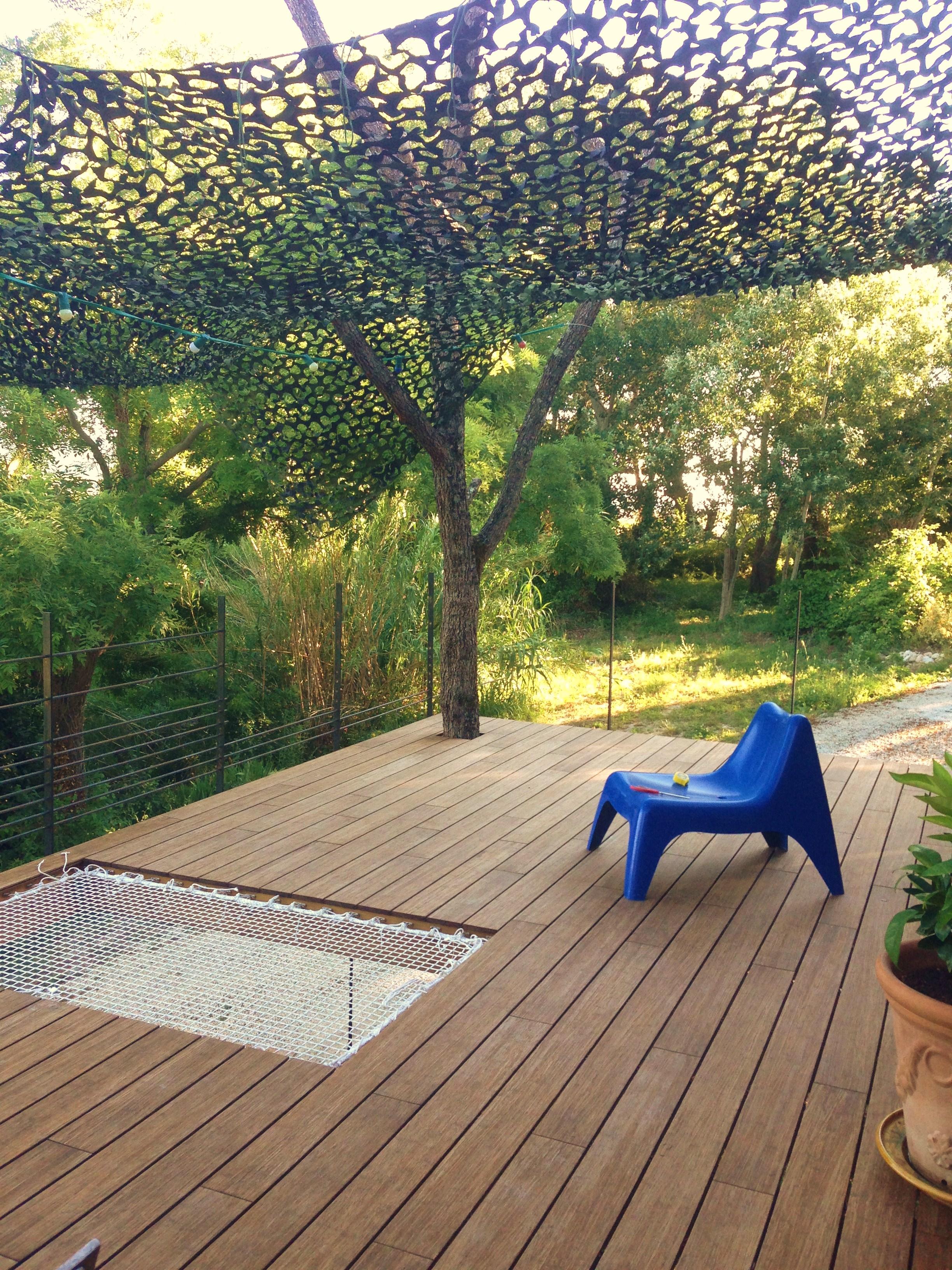terrasse-bambou-la-font-du-figuier-2016 – emile montaudouin